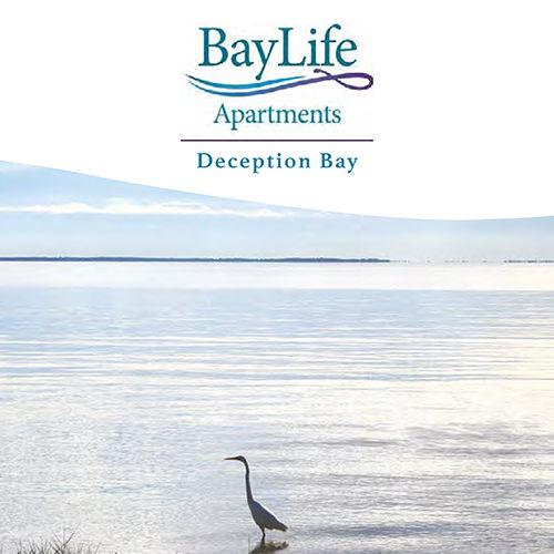 BAYLIFE-pic1