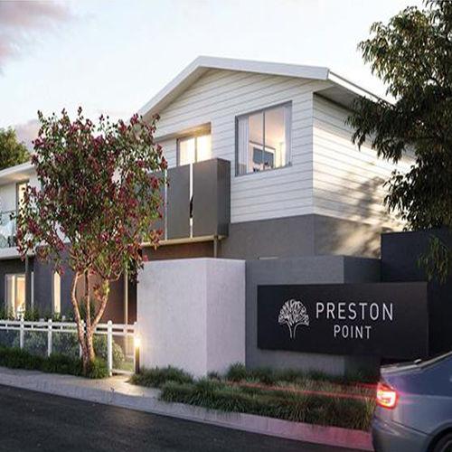 PRESTON-pic1